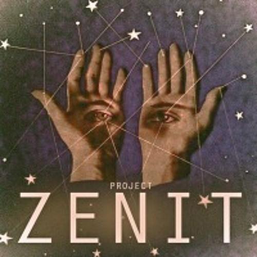 Project Zenit - Интро