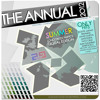 Download DJ Damyan29 - UK LONDON OLYMPICS 2012 DANCE Megamix Trailer Mp3