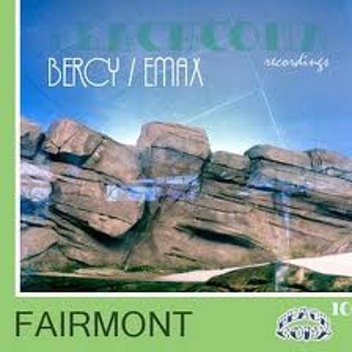 Fairmont - Emax