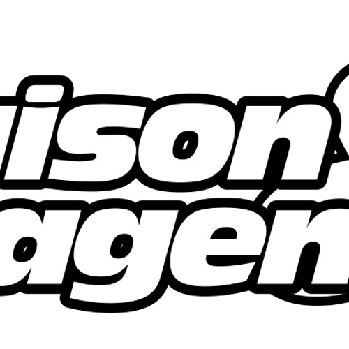 Hot N Cold Sessions With Maison & Dragen #7 (Radioseven) [Live from The Circus]