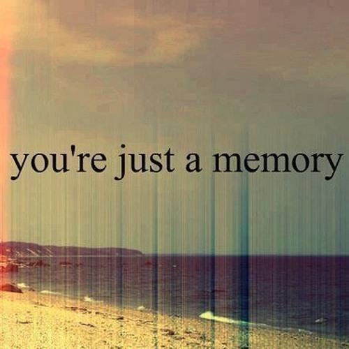 sad memory in my life