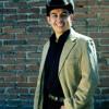 Hoy Tengo Ganas De Ti (Miguel Gallardo) Johnny Pelayo