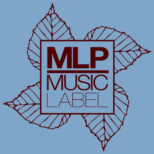 Lucas Rosa-Downtown(Original Mix)[MML 002] (Out on Beatport 06/25/2012)