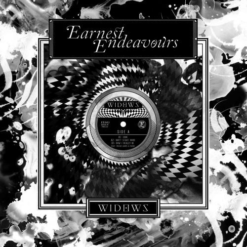 EE003: Widows - Widows EP // Teaser