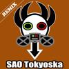 D Ramirez. Dirty South - Shield (SAO Tokyoska ReMix) - Download Free - read info.mp3