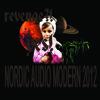 Deutsch Nepal - Balnitza Babichek (from Nordic Audio Modern 2012 compilation cd)