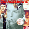 Changes (David Bowie)