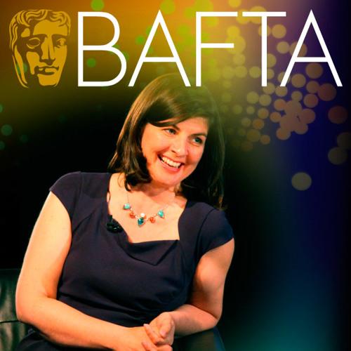 Moira Buffini: Screenwriting Lecture