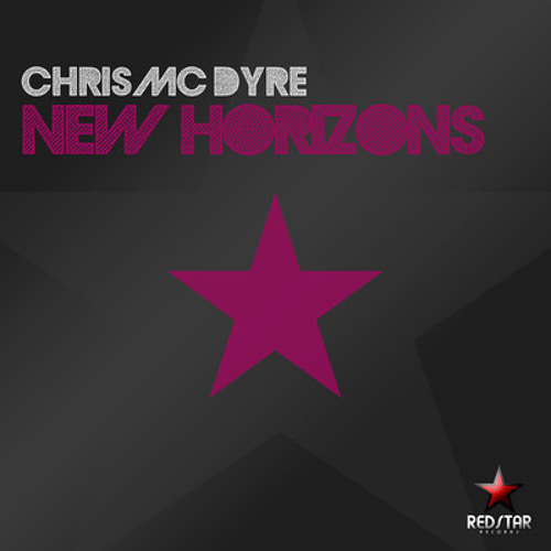 Chris Mc Dyre - New Horizons (Original Mix) [Out Now]
