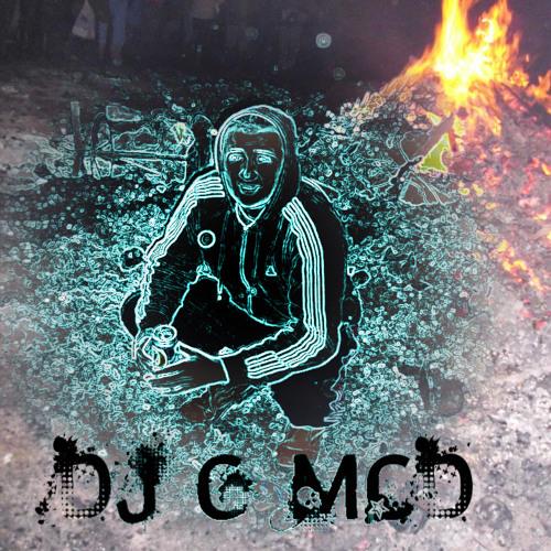 Show Me Love - DJ G McD- Remix.