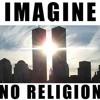 Religion by Keez Montaga,QwaVo Blac