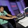 Miami Sound Machine - Conga (Dj Damza Latin Bootleg 2012)
