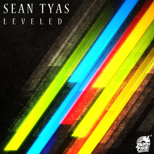 Sean Tyas - Leveled (Preview)