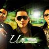 Urbanda Me Desespero @CongueroRD @JoseMambo.com
