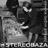 Stereobaza#21, 2012-04-26 Plushgun, HotChip, Just Jack, Light Asylum