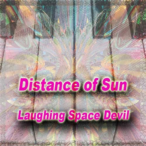 Distance of Sun Preeview ( LsDevil)