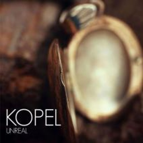 Kopel Vs Tenka - Unreal @ Synergetic Records