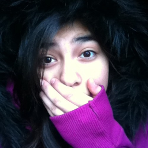 Snow Tha Product Drunk love cover by Isabel Alfaro (I sick:/ ))
