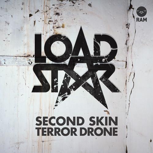 Loadstar - Second Skin (Deluxe Track)