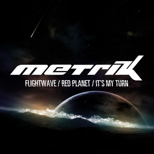 Flightwave (Free Download)