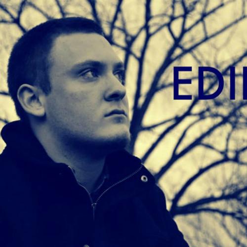 Edify - Armor On feat. Beacon Light
