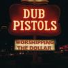 Dub Pistols feat Rodney P - Mucky Weekend