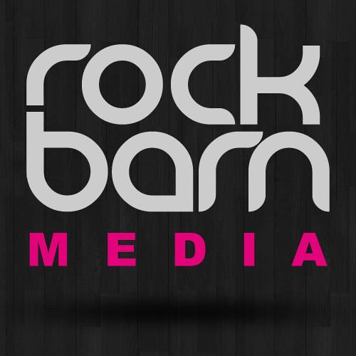 Rockbarn - Bring Me Sunshine (Orchestral)