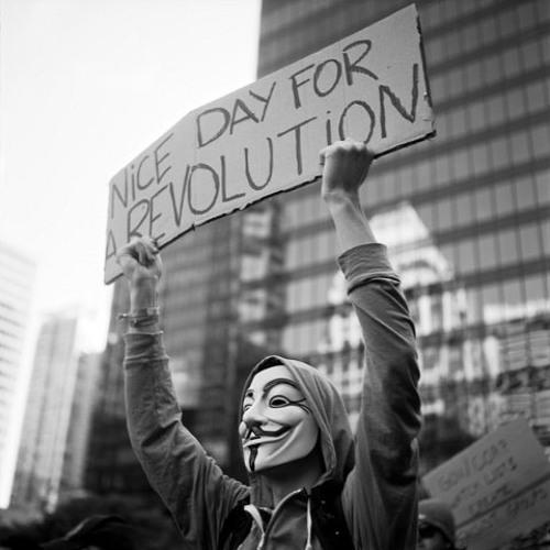 Solidarity (Preview)