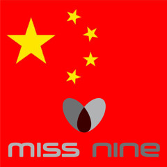 Miss Nine | LIVE | Beetle Club (China) - May 2012