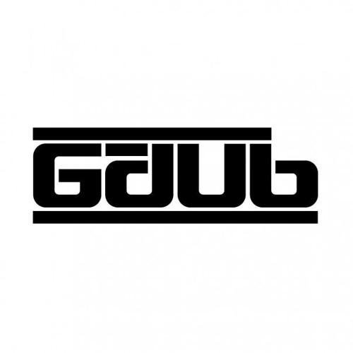 G-dub - Let's Go