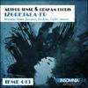 Arthur Sense & Graham Lloris - Izgrejala (CJ Art Remix) [InsomniaFm Digital]