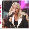 Carrie Underwood - Good Girl Live on GMA