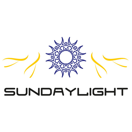 SUNDAY LIGHT - 21st Century Reprise -