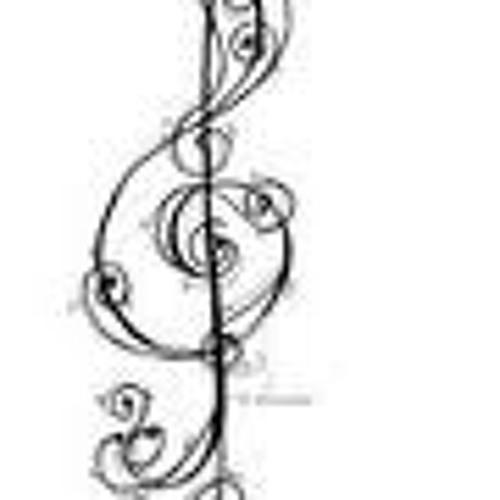 String sonata CLIP
