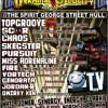 DJ FIRE & MC'S MARCUS,NORTHSTAR & ACTIVE,LIVE @ TERMINAL VELOCITY 27/05/11 (FREE DOWNLOAD)