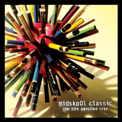 midskoOl classic - 18 croOked smile