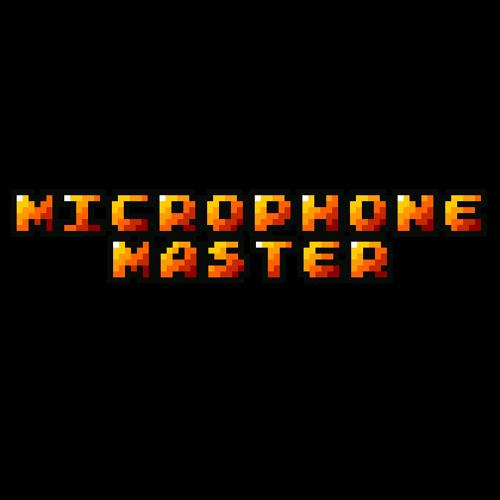 Das EFX - Microph0ne Master (Papa G's Morphologically Klean Mix)