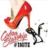 Cobra Starship - 1Nite (Smash Mode Radio Edit)