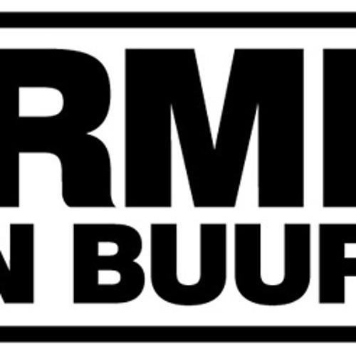 Armin Van Buuren Vs. Rank1 - This World Is Watching Me