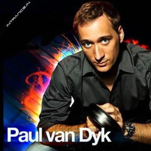 ATB & Paul Van Dyke - Rave Me