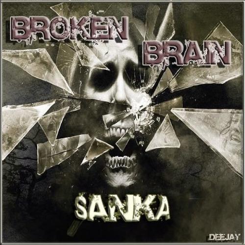 Broken Brain (Original) >>> Free Download Ragga Roots EP <<<