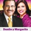 Ven!! a la gran ruta de la victoria de Danilo y Margarita este domingo 6 en San Juan de la Maguana.