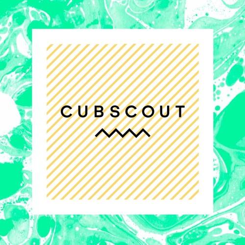 Gold-Cub Scout (Subverse Remix)