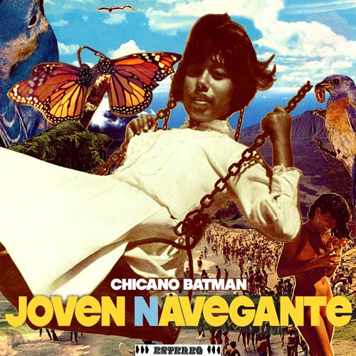 The Ballad of Raymundo Jacquez