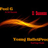 IL SUCCESSO/SUCCESFULL FT FEEL G [Free Mp3 Download]
