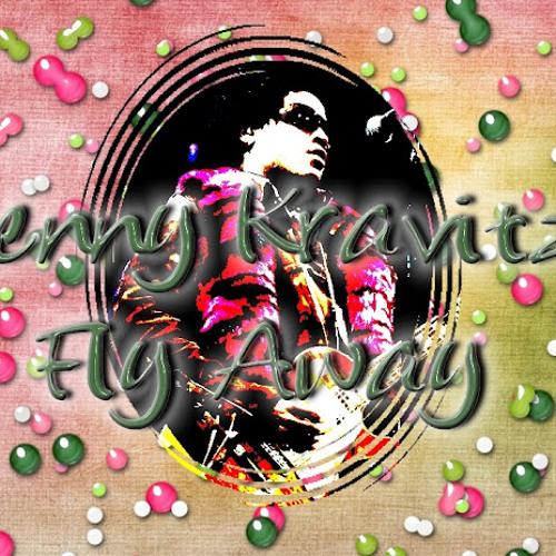 Lenny Kravitz - Fly away (2Fuel rmx) SC Edit