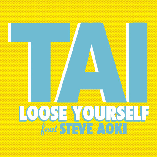 TAI - Loose Yourself (Official Remix Contest Stems)