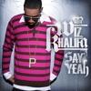 Wiz Khalifa - Say Yeah Remix (prod. Nino)