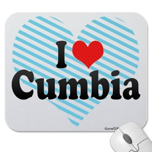 Dj PartyBoy Cumbia Mix
