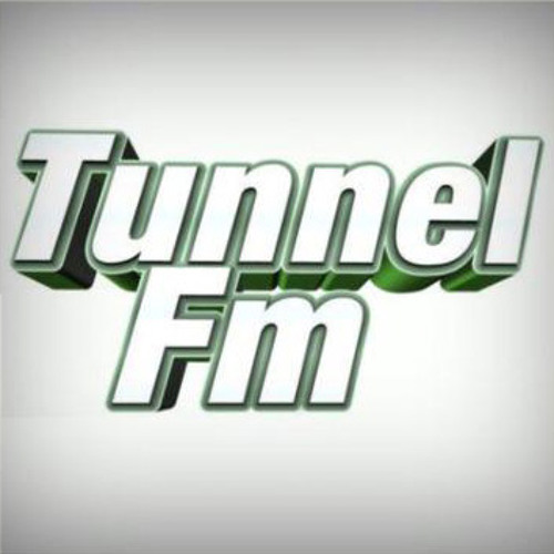 The Deep Site Sessions [001] on TUNNEL FM w/ Funtom